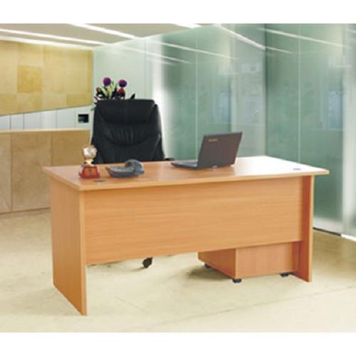 office desk photo. 1 2 3 Office Desk Photo